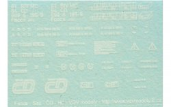 /uploads/products/397/thumbnails/sas185.jpg